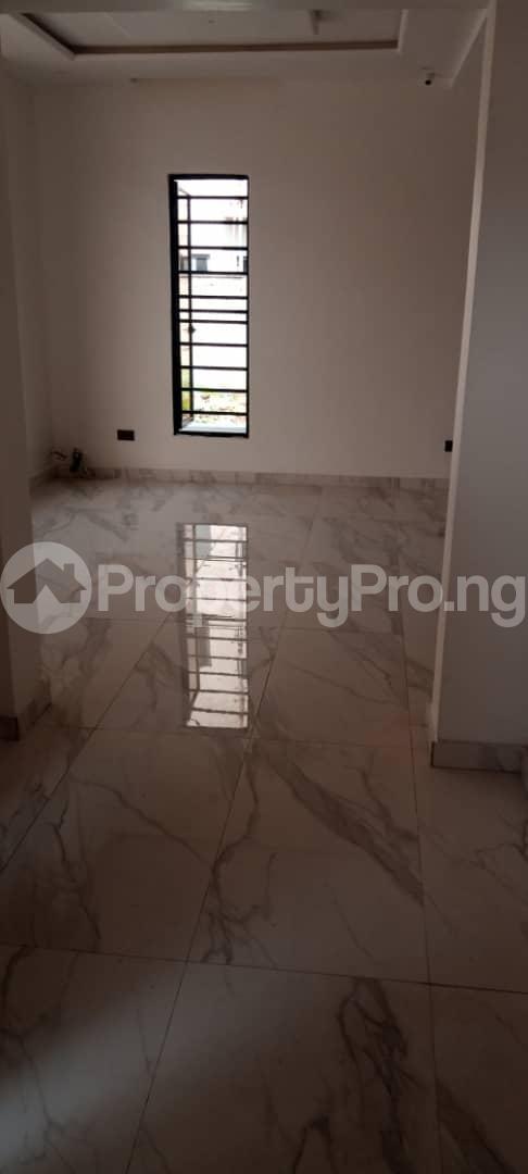 5 bedroom Detached Duplex for sale Megamound Estate, Lekki County Homes, Ikota Lekki Lagos - 20