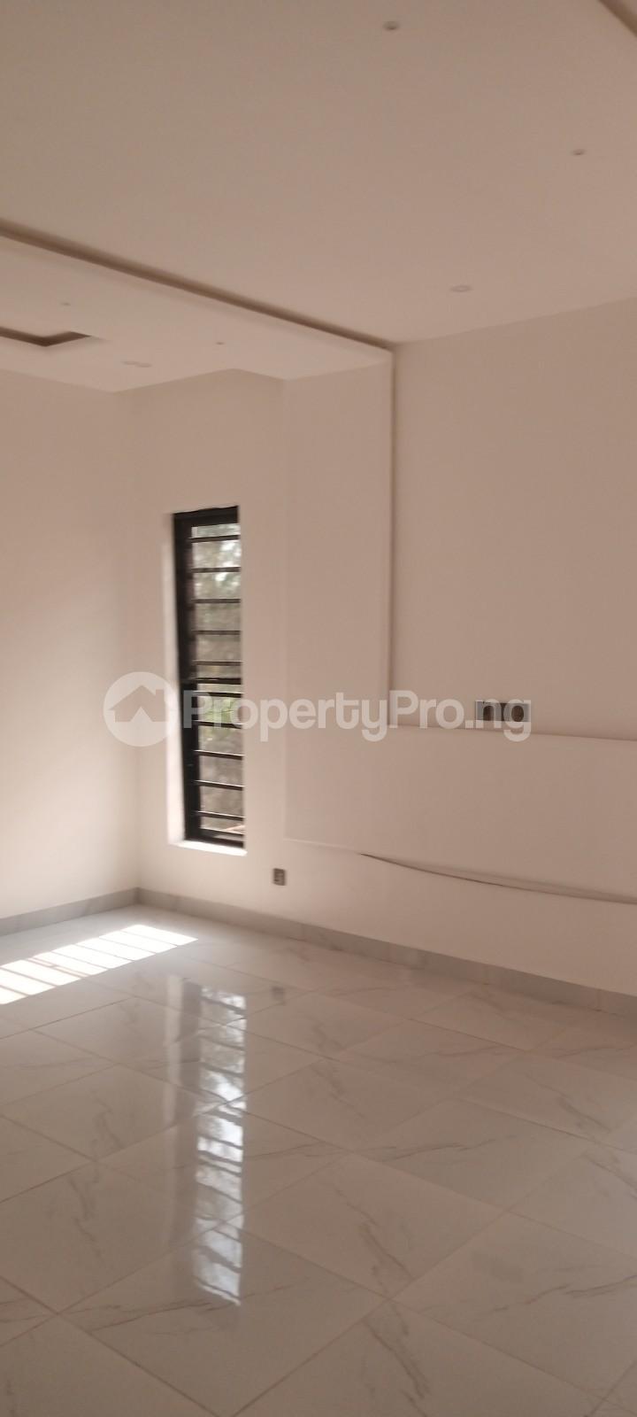 5 bedroom Detached Duplex for sale Megamound Estate, Lekki County Homes, Ikota Lekki Lagos - 6