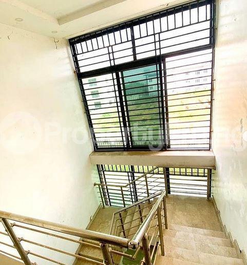5 bedroom Detached Duplex House for sale Katampe Extension Katampe Ext Abuja - 1