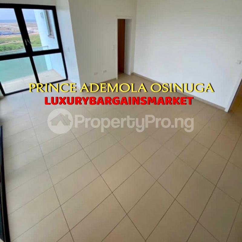 3 bedroom Flat / Apartment for rent Victoria Island Ligali Ayorinde Victoria Island Lagos - 2