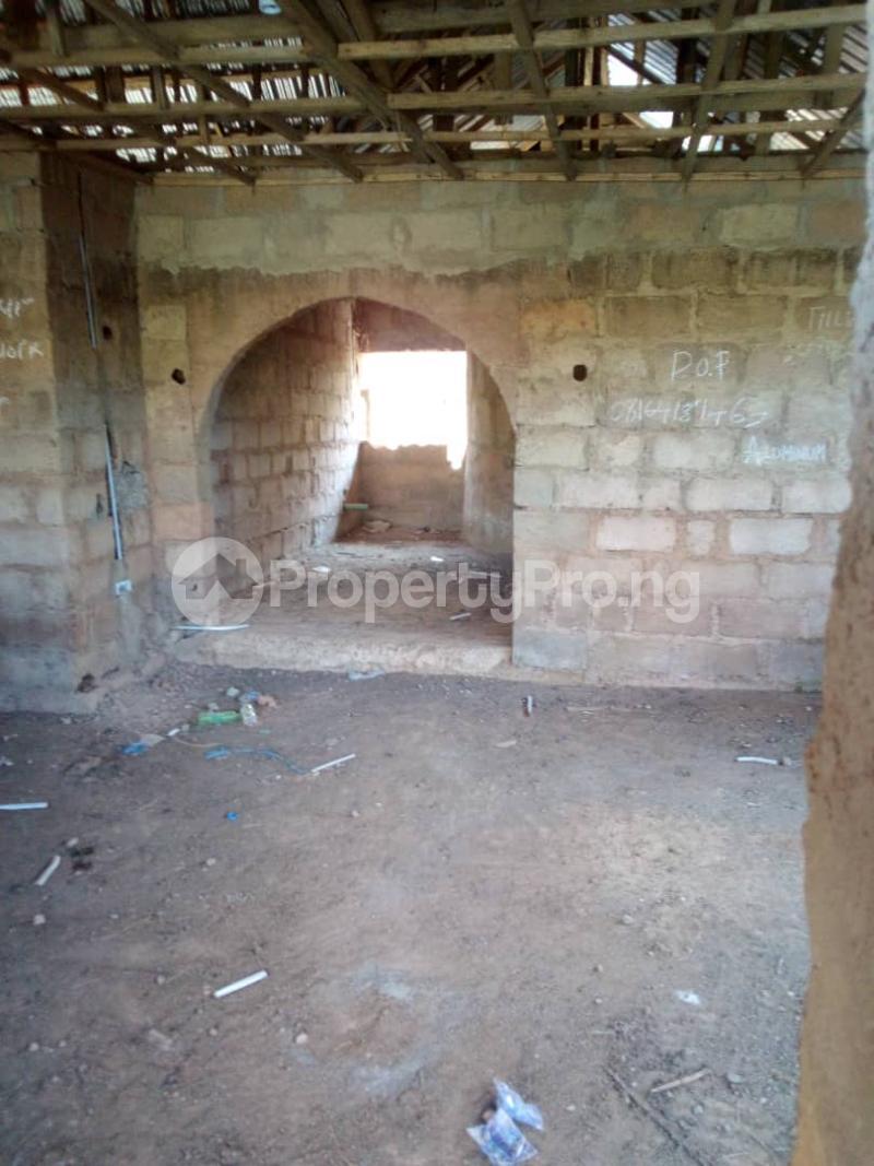 3 bedroom Semi Detached Bungalow House for sale Ologuneru, Ibadan Ibadan Oyo - 2