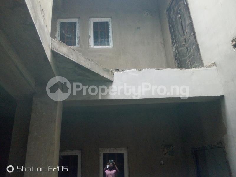 10 bedroom Hotel/Guest House Commercial Property for sale Ijokodo Ibadan Eleyele Ibadan Oyo - 4