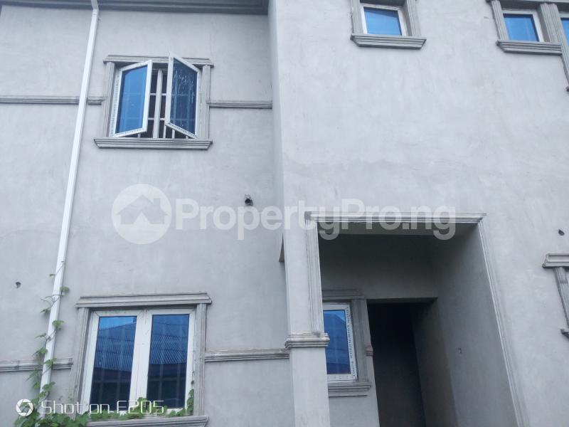 10 bedroom Hotel/Guest House Commercial Property for sale Ijokodo Ibadan Eleyele Ibadan Oyo - 7