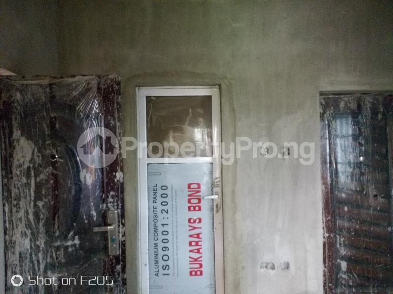 10 bedroom Hotel/Guest House Commercial Property for sale Ijokodo Ibadan Eleyele Ibadan Oyo - 5