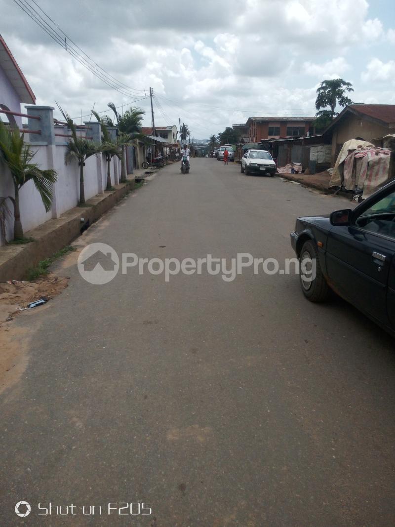 10 bedroom Hotel/Guest House Commercial Property for sale Ijokodo Ibadan Eleyele Ibadan Oyo - 6