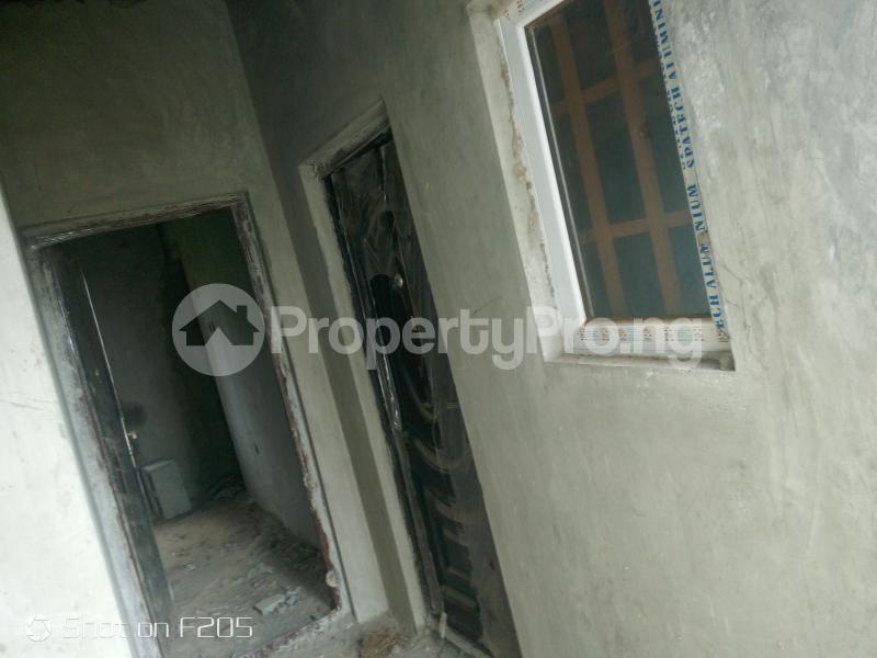 10 bedroom Hotel/Guest House Commercial Property for sale Ijokodo Ibadan Eleyele Ibadan Oyo - 3