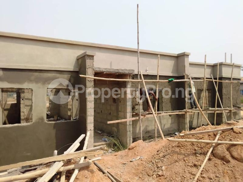 3 bedroom Detached Bungalow House for sale Mowe Obafemi Owode Ogun - 3
