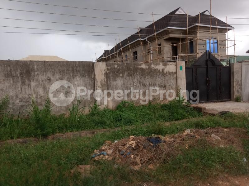 3 bedroom Flat / Apartment for sale Peace Estate Baruwa Ipaja Lagos - 0