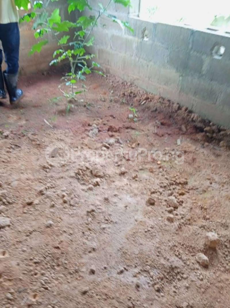 4 bedroom Detached Bungalow for sale Arogun Bus Stop, Ofada Road Mowe Obafemi Owode Ogun - 5