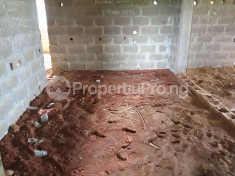 4 bedroom Detached Bungalow for sale Arogun Bus Stop, Ofada Road Mowe Obafemi Owode Ogun - 7