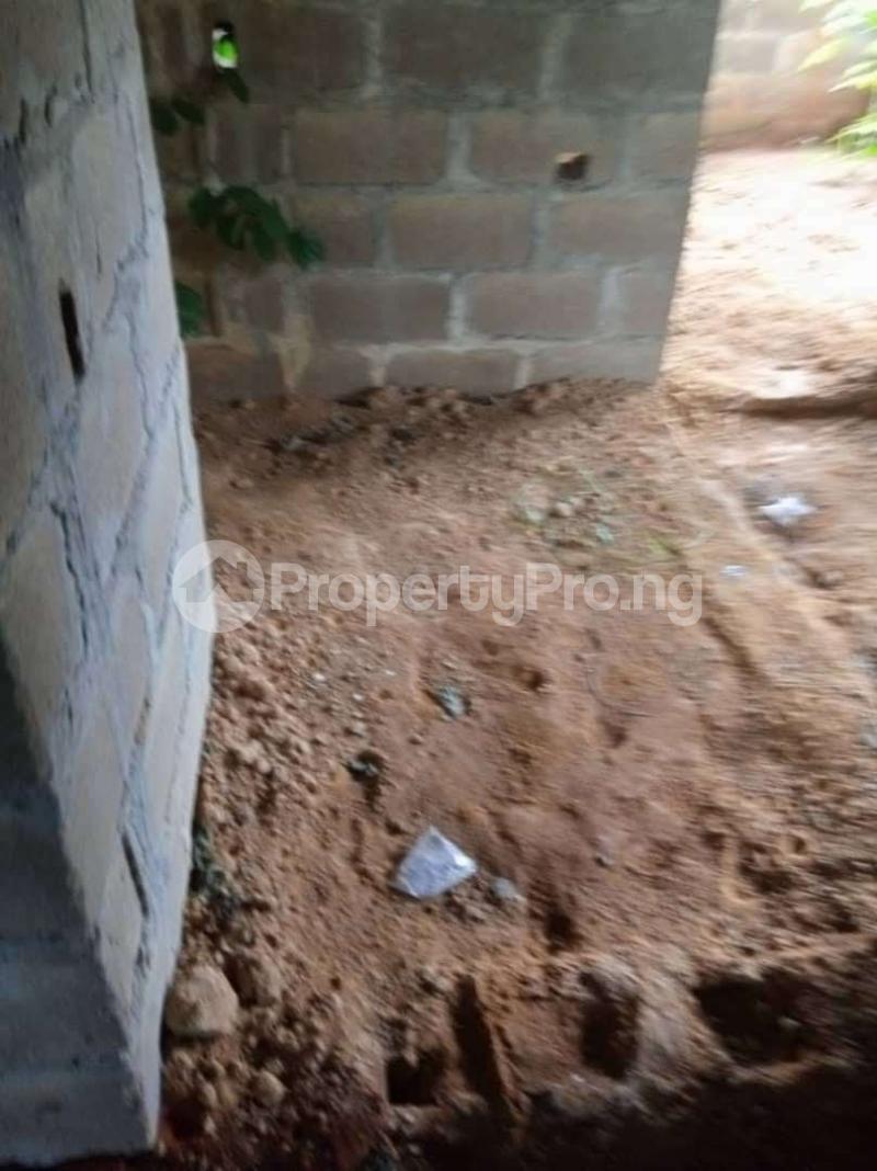 4 bedroom Detached Bungalow for sale Arogun Bus Stop, Ofada Road Mowe Obafemi Owode Ogun - 6
