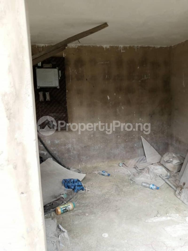 4 bedroom Detached Duplex for sale Magodo Gra Phase 2 Magodo GRA Phase 2 Kosofe/Ikosi Lagos - 6