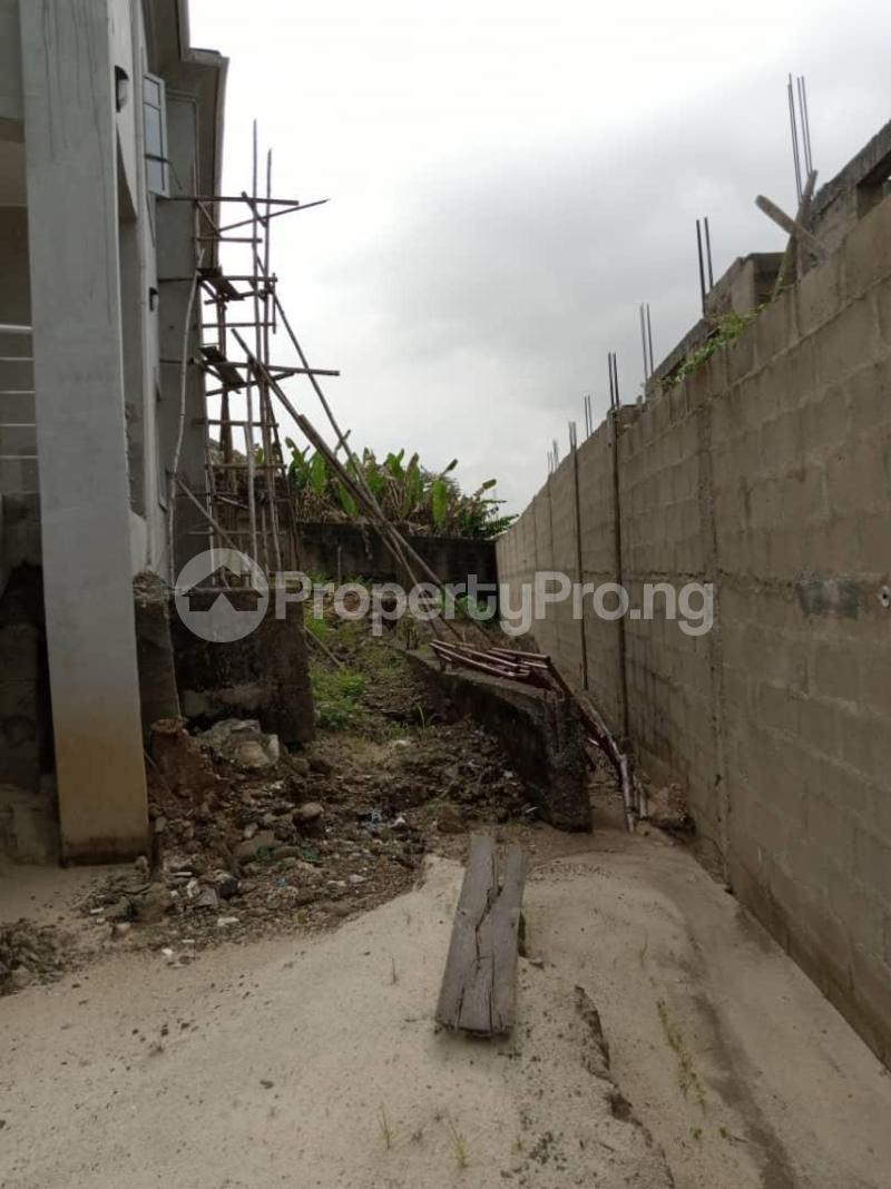 4 bedroom Detached Duplex for sale Magodo Gra Phase 2 Magodo GRA Phase 2 Kosofe/Ikosi Lagos - 3