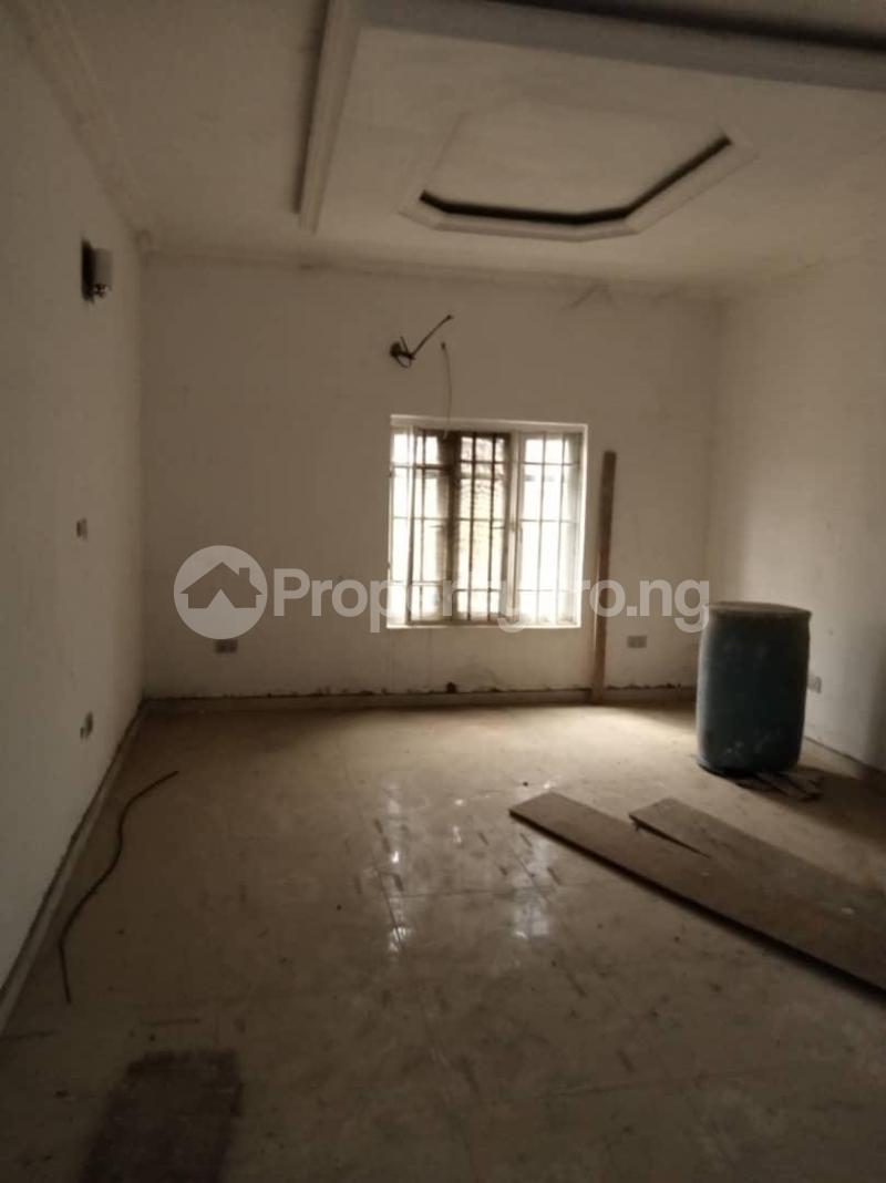 4 bedroom Detached Duplex for sale Magodo Gra Phase 2 Magodo GRA Phase 2 Kosofe/Ikosi Lagos - 15