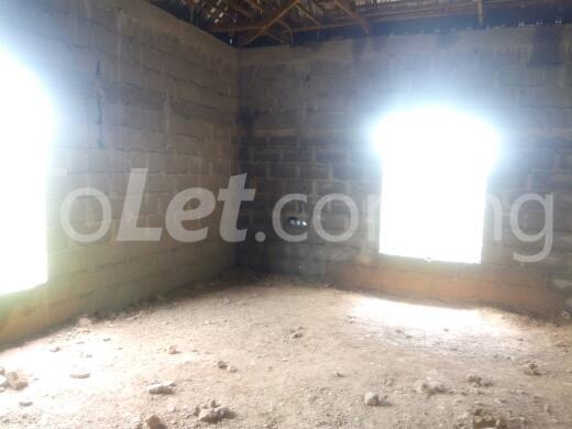 3 bedroom Detached Bungalow House for sale Off yakowa road. Kaduna South Kaduna - 6