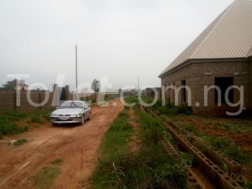 3 bedroom Detached Bungalow House for sale Off yakowa road. Kaduna South Kaduna - 1