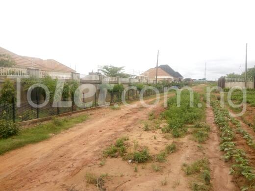 3 bedroom Detached Bungalow House for sale Off yakowa road. Kaduna South Kaduna - 4