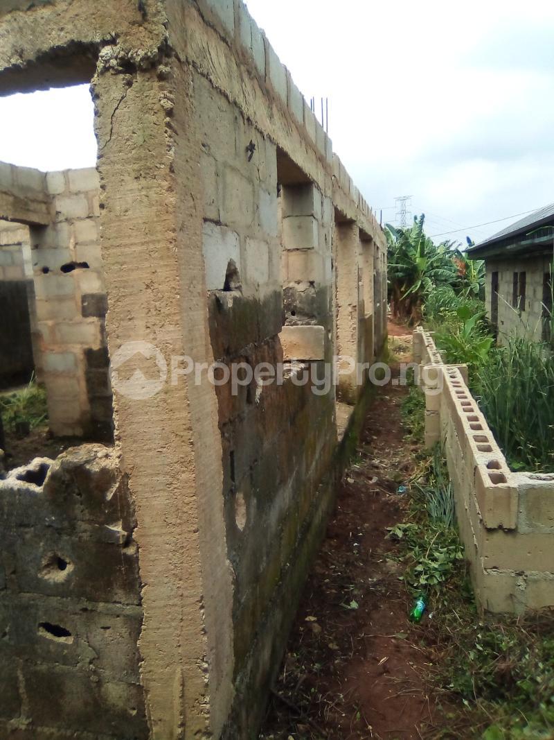 Hotel/Guest House for sale Oke Muti Igbo Olomu Road.ita Oluwo Isawo Ikorodu Lagos - 3