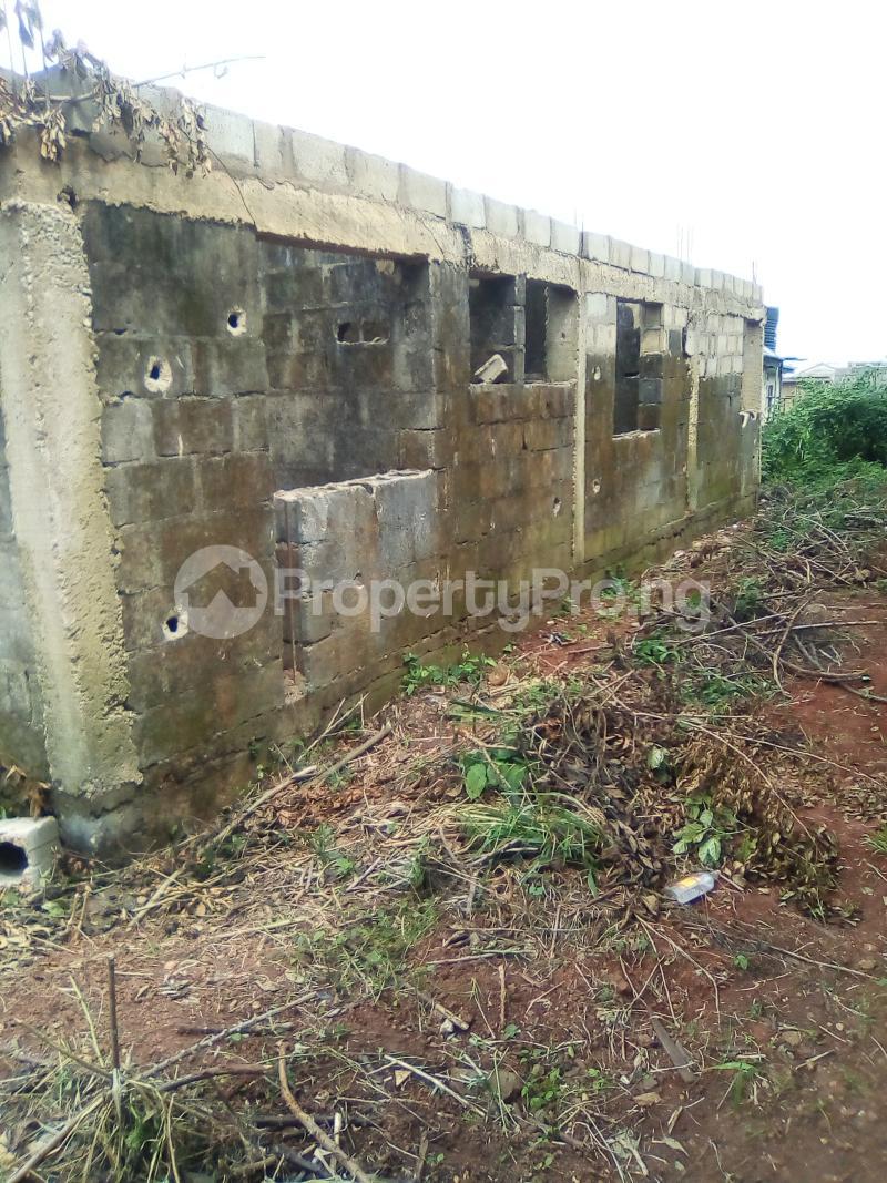 Hotel/Guest House for sale Oke Muti Igbo Olomu Road.ita Oluwo Isawo Ikorodu Lagos - 2