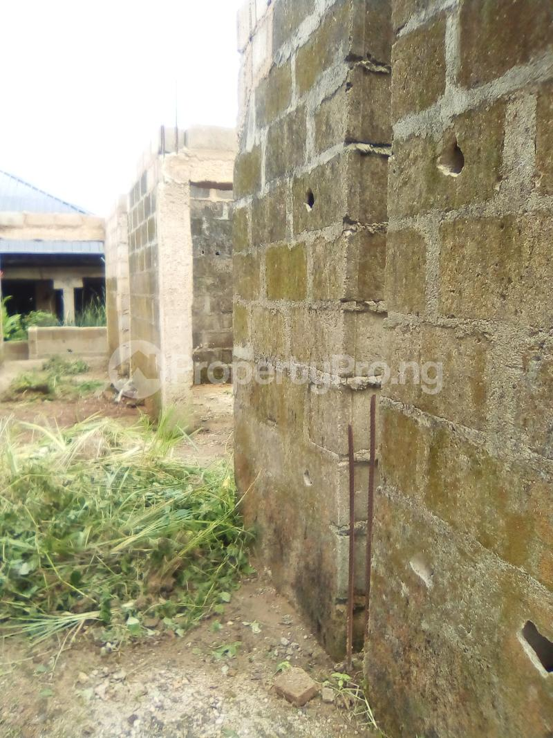Hotel/Guest House for sale Oke Muti Igbo Olomu Road.ita Oluwo Isawo Ikorodu Lagos - 4