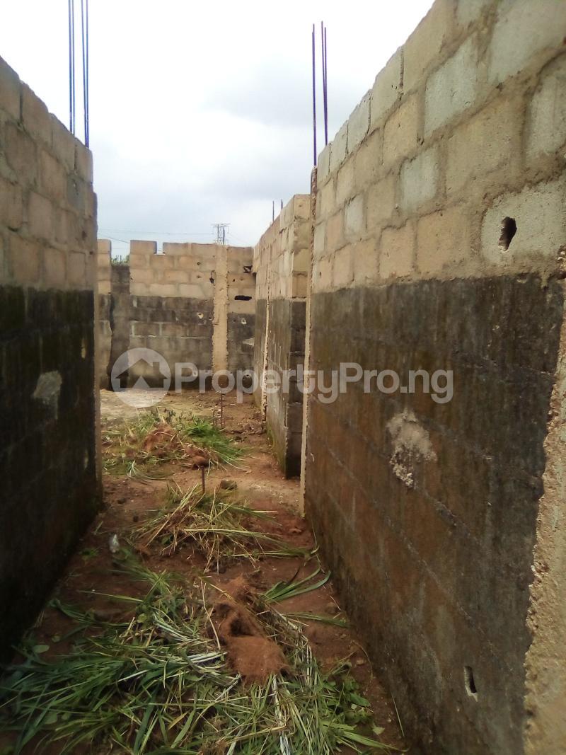 Hotel/Guest House for sale Oke Muti Igbo Olomu Road.ita Oluwo Isawo Ikorodu Lagos - 5