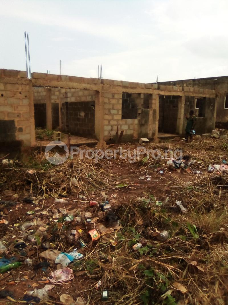Hotel/Guest House for sale Oke Muti Igbo Olomu Road.ita Oluwo Isawo Ikorodu Lagos - 7