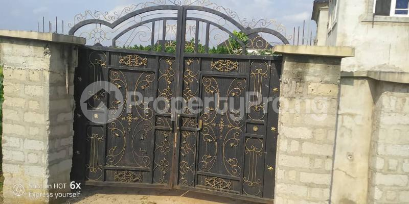 5 bedroom Detached Duplex House for sale Located in Owerri Owerri Imo - 6