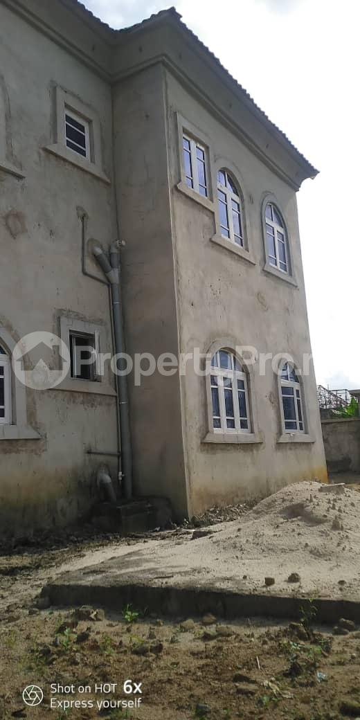 5 bedroom Detached Duplex House for sale Located in Owerri Owerri Imo - 11
