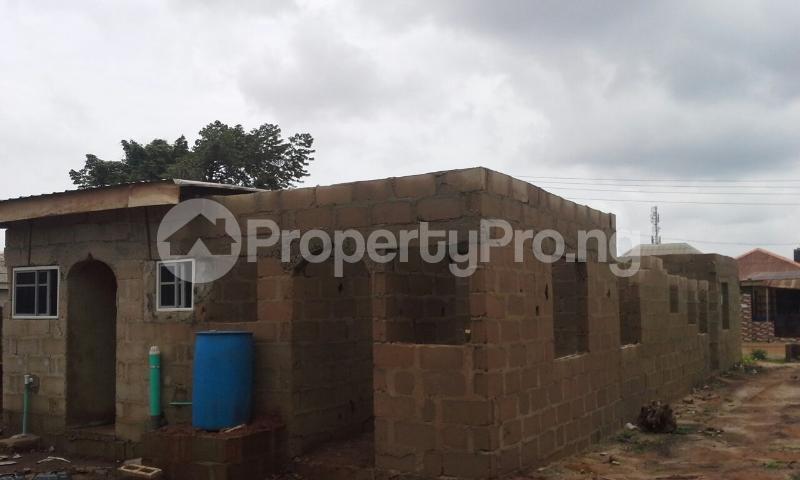 6 bedroom Blocks of Flats for sale Ita Oluwo Ajegunle Off Agbede Agric Agric Ikorodu Lagos - 4
