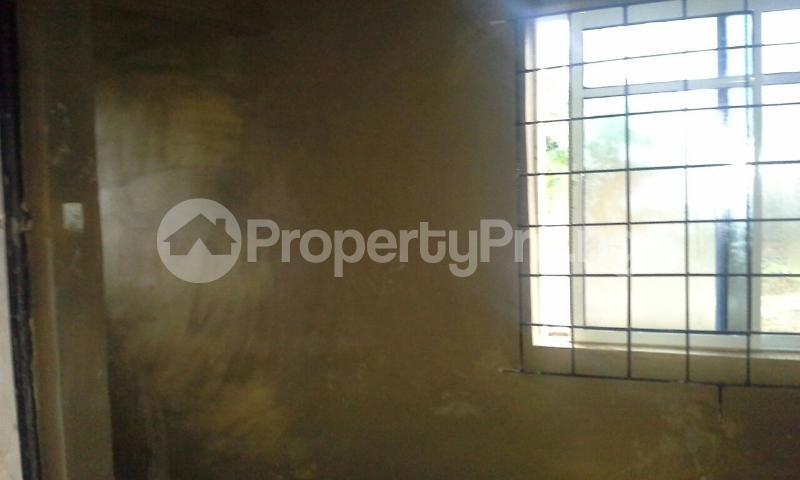 6 bedroom Blocks of Flats for sale Ita Oluwo Ajegunle Off Agbede Agric Agric Ikorodu Lagos - 0