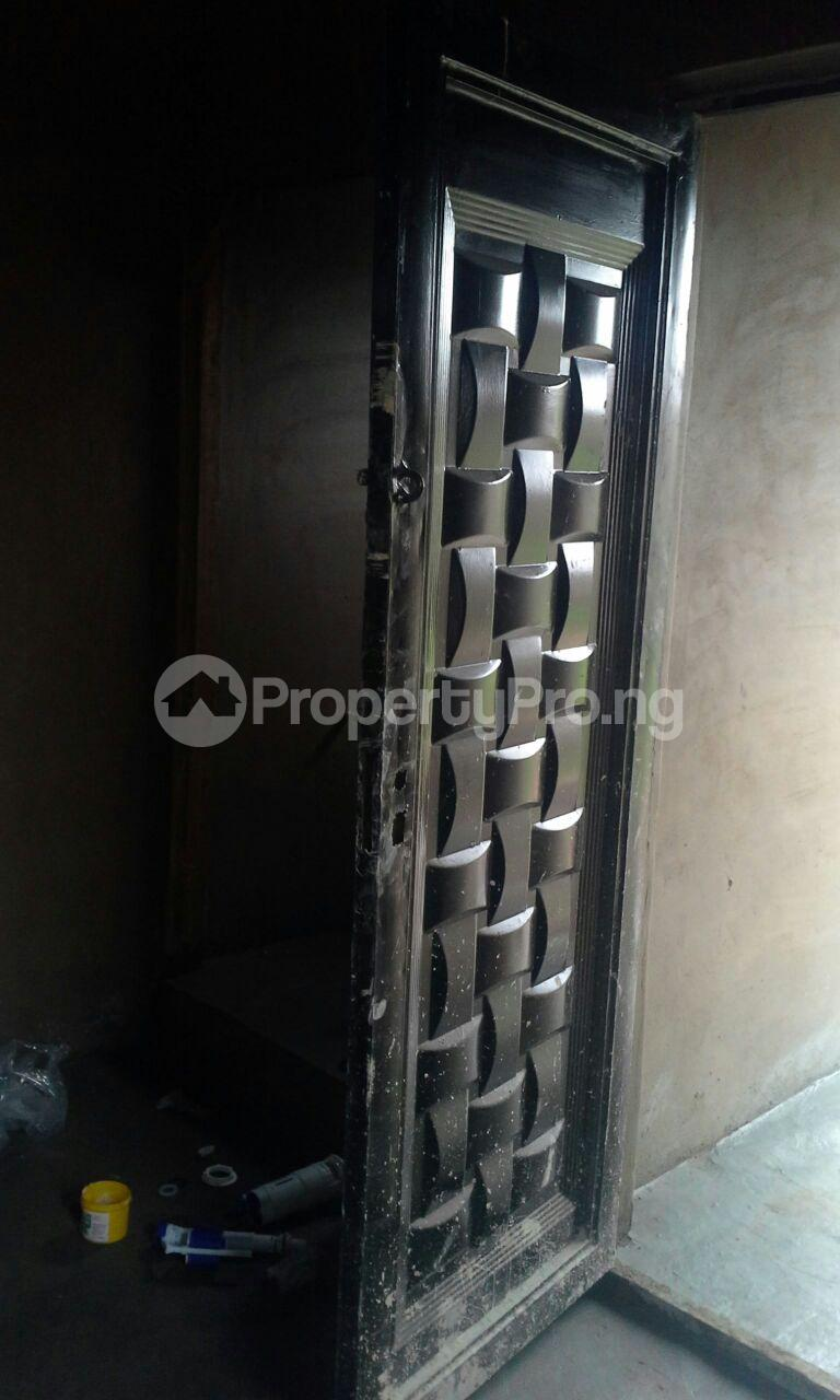 6 bedroom Blocks of Flats for sale Ita Oluwo Ajegunle Off Agbede Agric Agric Ikorodu Lagos - 5