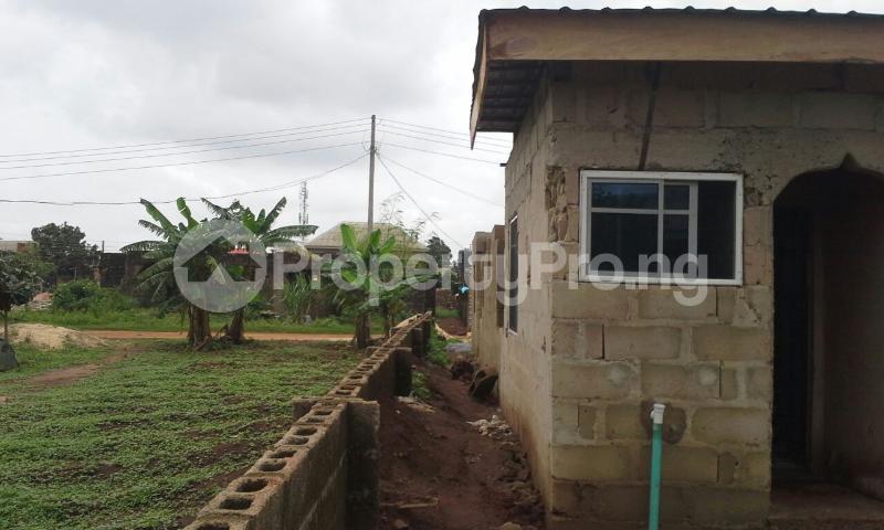 6 bedroom Blocks of Flats for sale Ita Oluwo Ajegunle Off Agbede Agric Agric Ikorodu Lagos - 2