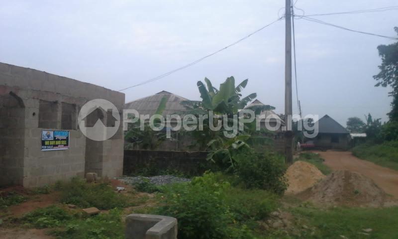 6 bedroom Blocks of Flats for sale Ita Oluwo Ajegunle Off Agbede Agric Agric Ikorodu Lagos - 8