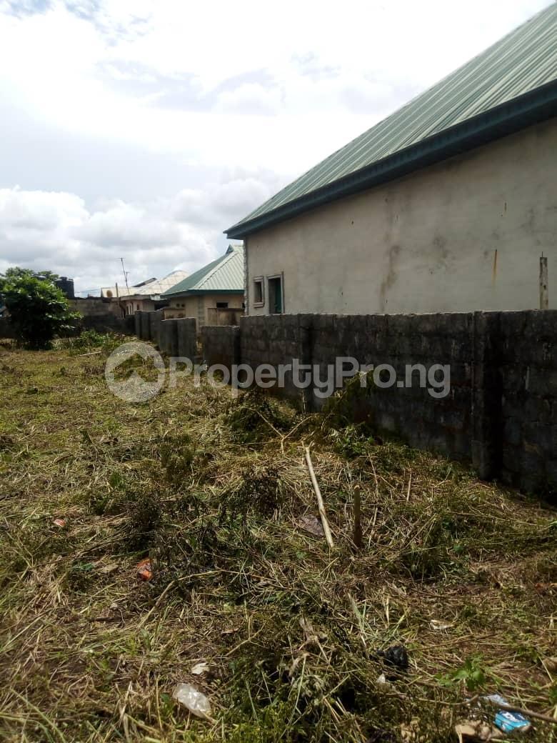 Hotel/Guest House for sale Agbara Opp Viju Milk, Gate Way Polytechnic Agbara Agbara-Igbesa Ogun - 5