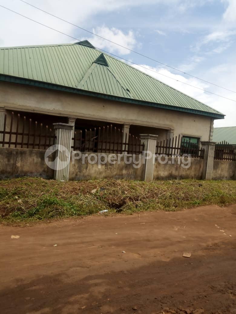 Hotel/Guest House for sale Agbara Opp Viju Milk, Gate Way Polytechnic Agbara Agbara-Igbesa Ogun - 4
