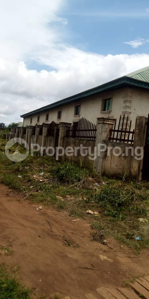 Hotel/Guest House for sale Agbara Opp Viju Milk, Gate Way Polytechnic Agbara Agbara-Igbesa Ogun - 3