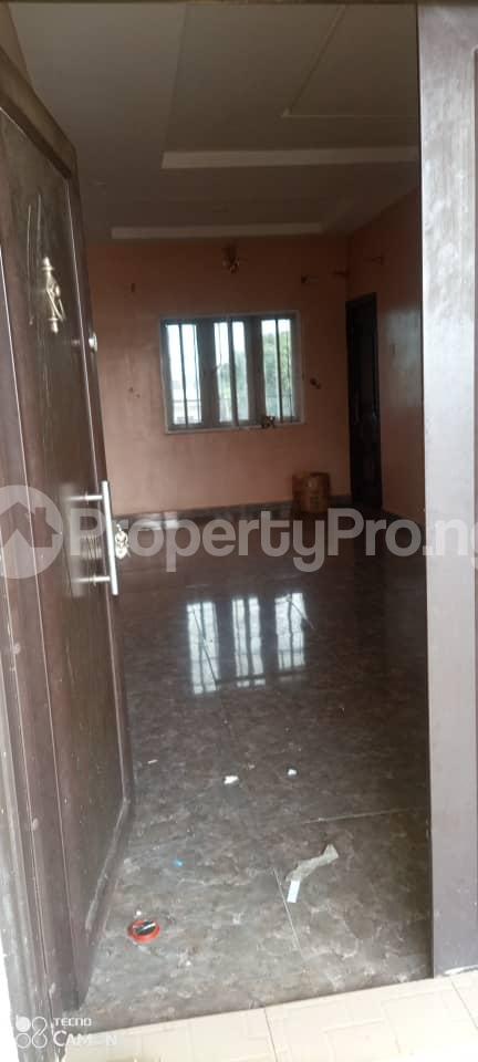 2 bedroom Flat / Apartment for rent Akinyemi, Off Ring Road, Ibadan Ring Rd Ibadan Oyo - 23