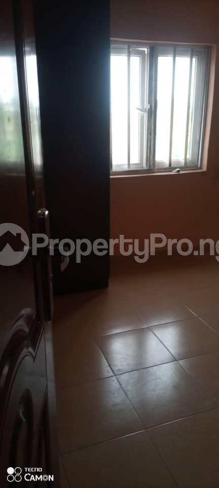 2 bedroom Flat / Apartment for rent Akinyemi, Off Ring Road, Ibadan Ring Rd Ibadan Oyo - 26