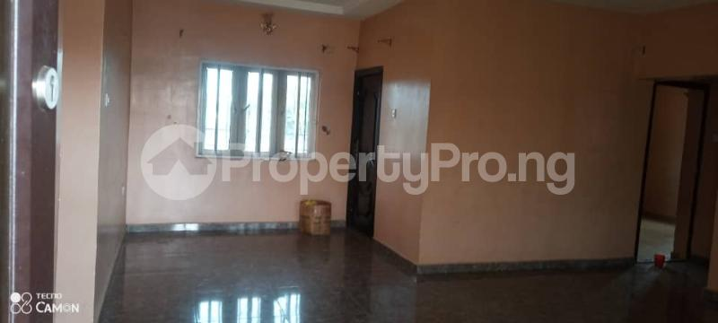 2 bedroom Flat / Apartment for rent Akinyemi, Off Ring Road, Ibadan Ring Rd Ibadan Oyo - 19