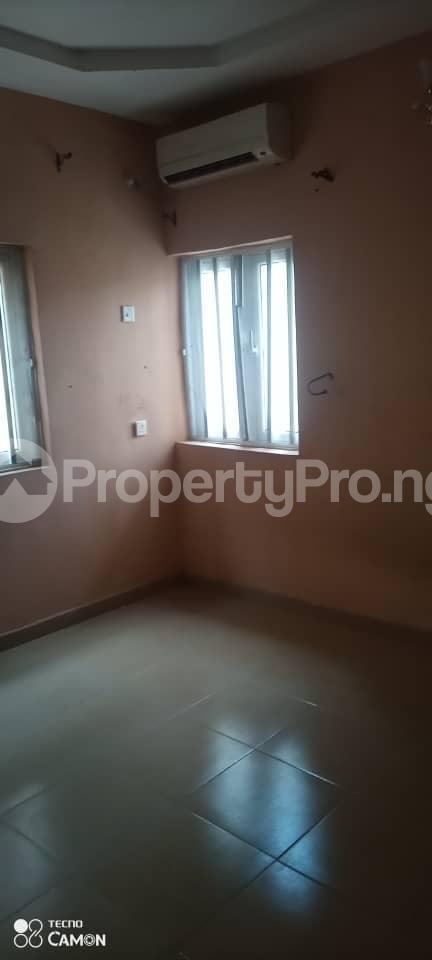 2 bedroom Flat / Apartment for rent Akinyemi, Off Ring Road, Ibadan Ring Rd Ibadan Oyo - 18