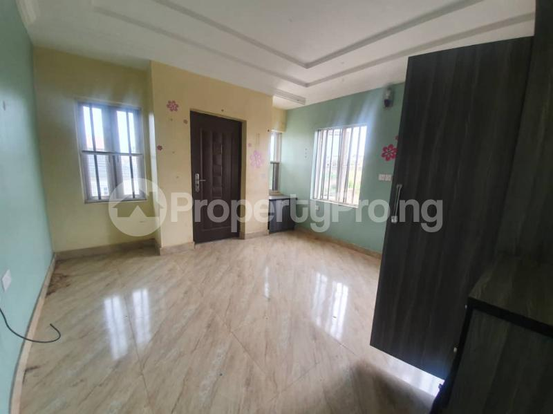 4 bedroom Terraced Bungalow for rent Church Baba, Oluyole Extension, Ibadan Akala Express Ibadan Oyo - 7