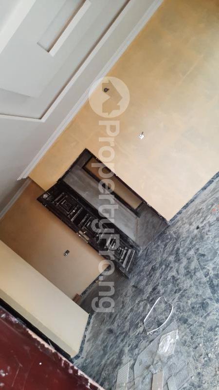 2 bedroom House for rent Adeoyo Ringroad Ring Rd Ibadan Oyo - 5