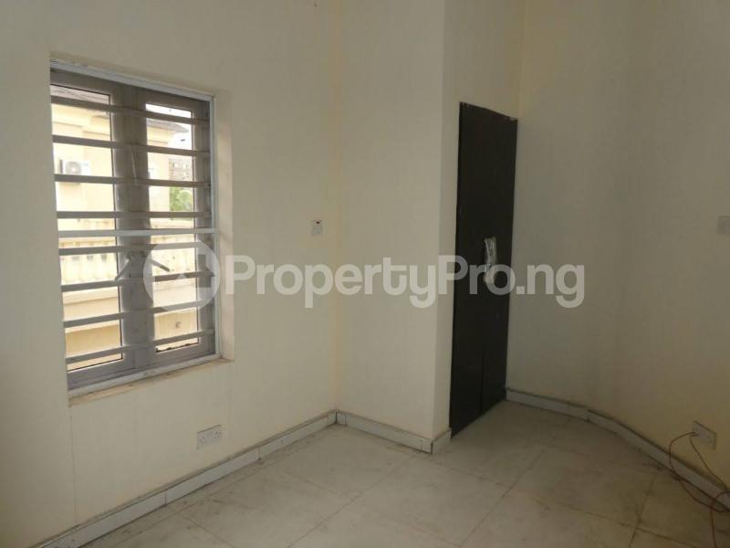 1 bedroom Mini flat for rent Lekki Scheme Ii, Off Mobil Road Before Ajah Lekki Phase 2 Lekki Lagos - 4