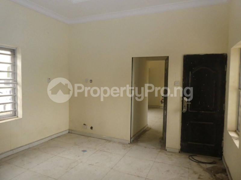 1 bedroom Mini flat for rent Lekki Scheme Ii, Off Mobil Road Before Ajah Lekki Phase 2 Lekki Lagos - 6