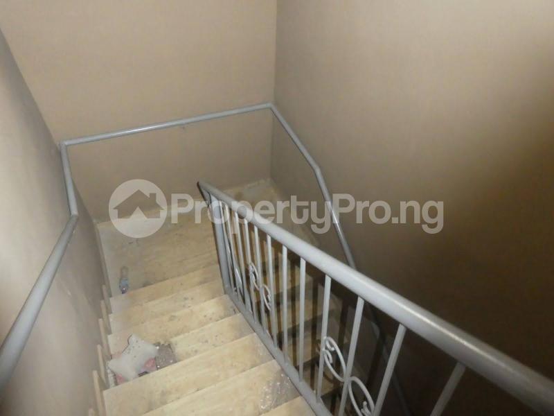 1 bedroom Mini flat for rent Lekki Scheme Ii, Off Mobil Road Before Ajah Lekki Phase 2 Lekki Lagos - 3