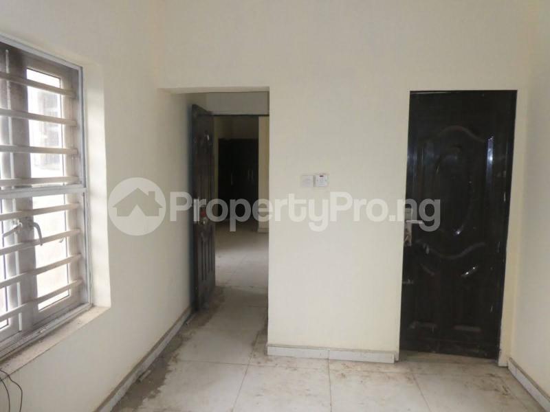 1 bedroom Mini flat for rent Lekki Scheme Ii, Off Mobil Road Before Ajah Lekki Phase 2 Lekki Lagos - 0