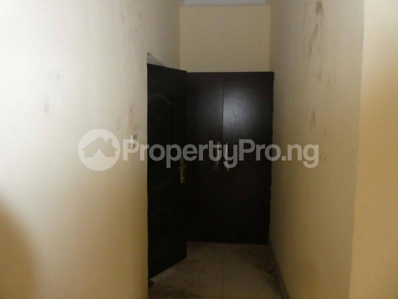 1 bedroom Mini flat for rent Lekki Scheme Ii, Off Mobil Road Before Ajah Lekki Phase 2 Lekki Lagos - 5