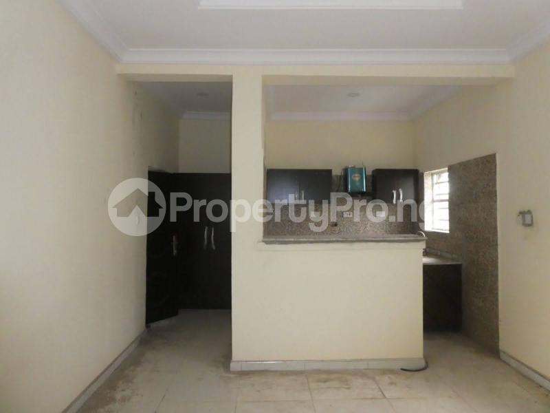 1 bedroom Mini flat for rent Lekki Scheme Ii, Off Mobil Road Before Ajah Lekki Phase 2 Lekki Lagos - 1