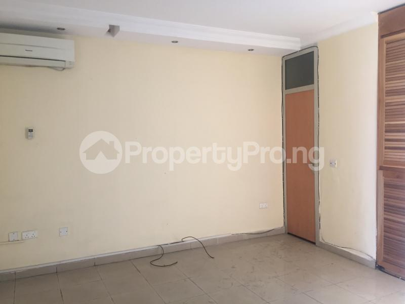 3 bedroom Flat / Apartment for sale Cluster D1 1004 Victoria Island Lagos - 7