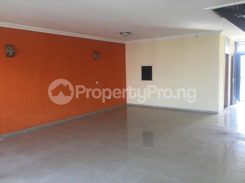 3 bedroom Flat / Apartment for sale Cluster D1 1004 Victoria Island Lagos - 0